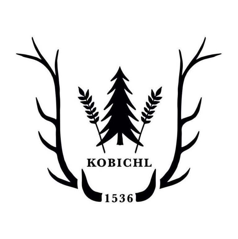 Kobichl Logo