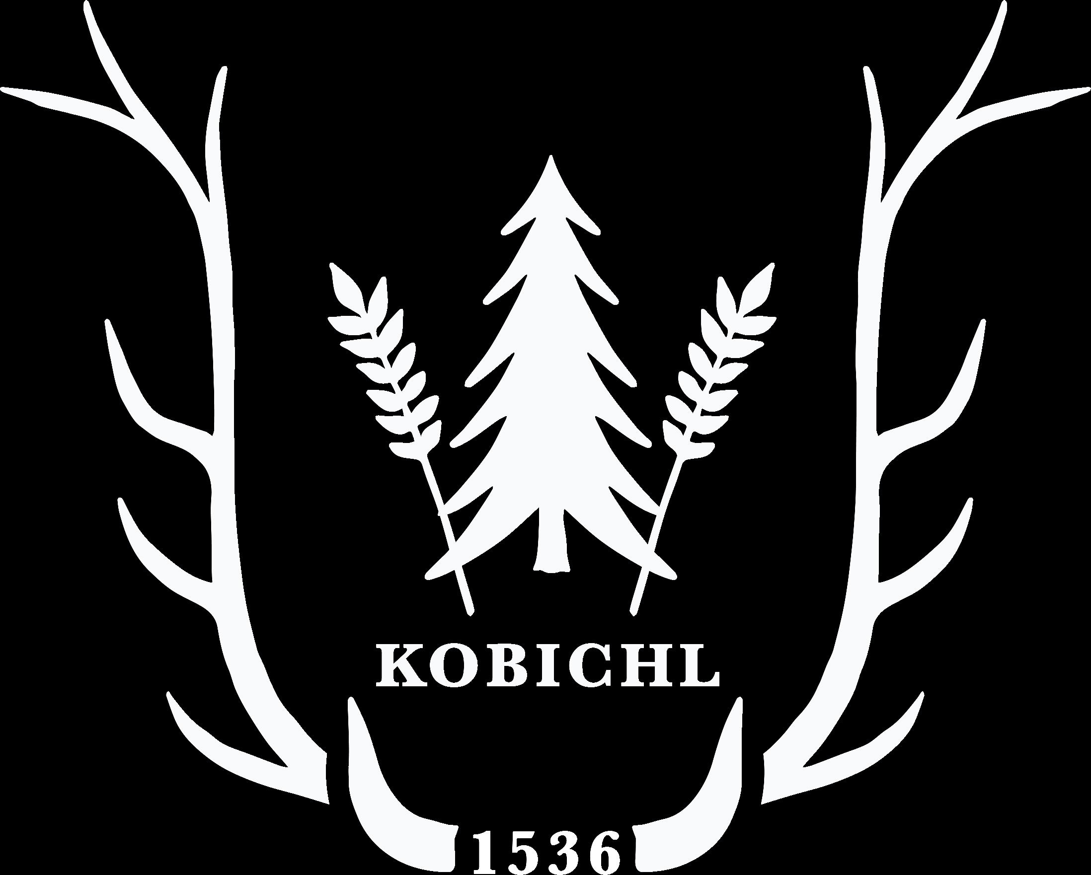 Kobichl